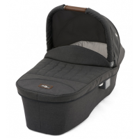 Joie  Ramble XL Carry Cot