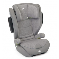 JOIE Car Seat I-Traver