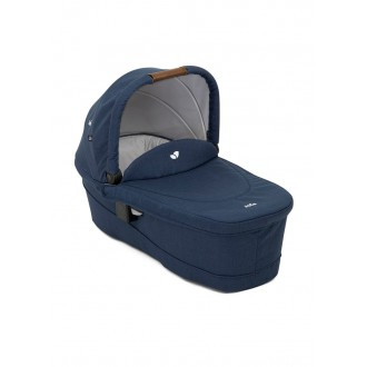 Joie Signature Ramble XL Carry Cot