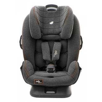 Joie Signature Every Stage FX Isofix