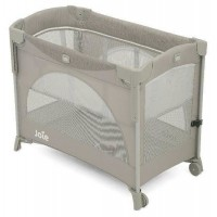 JOIE Playard Kubbie Sleep