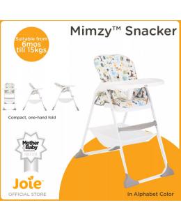mimzy-snacker