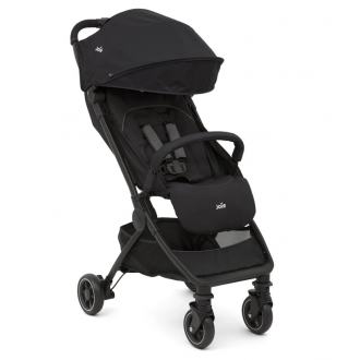 Joie Stroller Pact