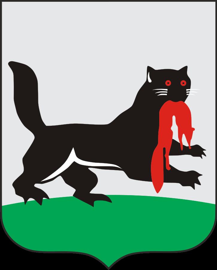 Joie в Иркутске