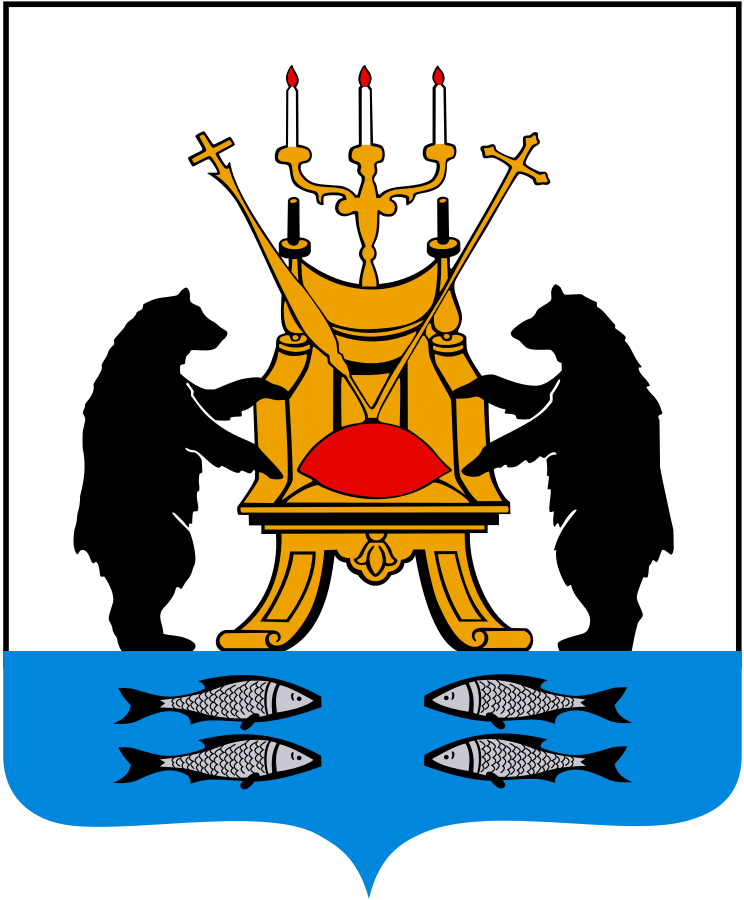 Joie в Новгороде