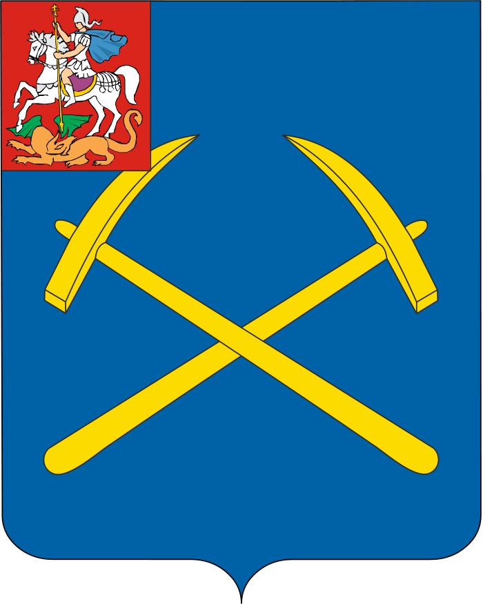 Joie в Подольске