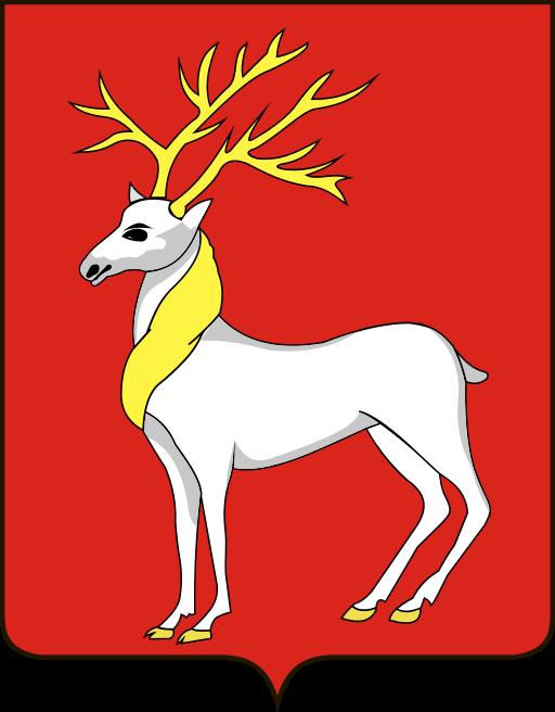 Joie в Ростове
