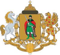 Joie в Рязани