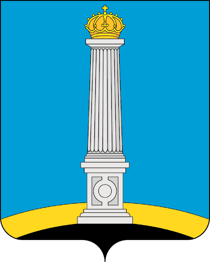 Joie в Ульяновске