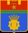 Joie в Волгограде