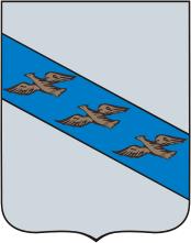 Joie в Курске