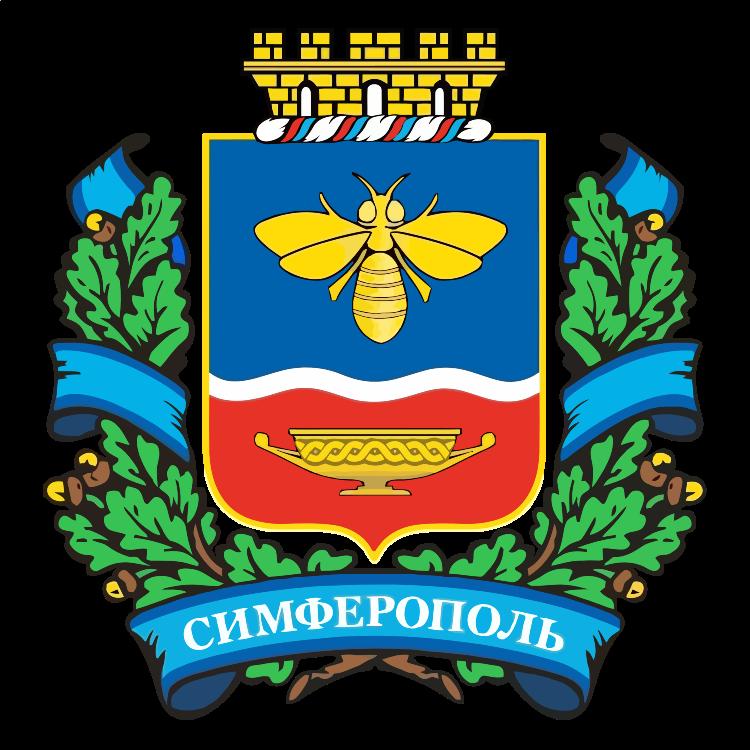 Joie в Симферополе