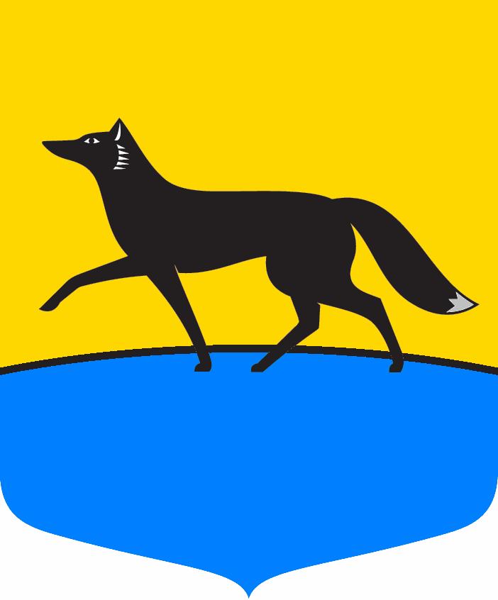 Joie в Сургуте