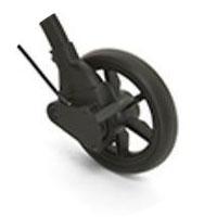 Тормозная педаль с накладкой shoe saver, не портящей обувь;